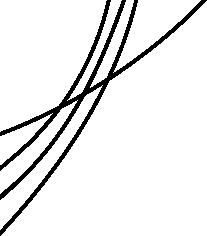 linhas-menu