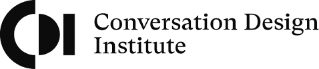 Converstion Design