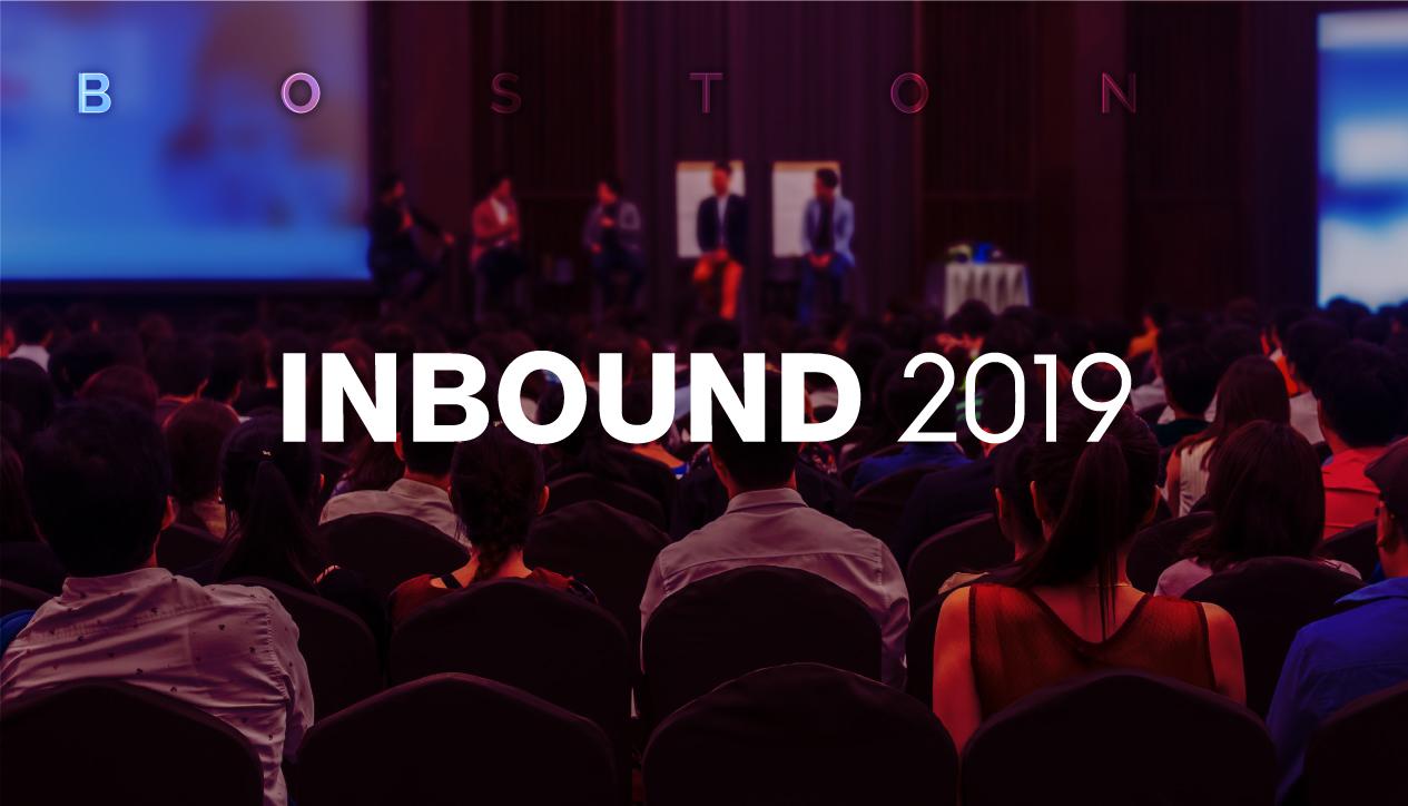 2019inbound
