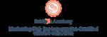 Marketing Hub Implementation Certified - Gustavo Gonçalves