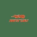 logos tech-02