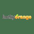 logos tech-04
