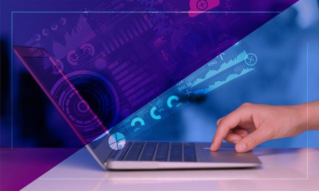 Dicas-de-planejamento- marketing-digital-mkt