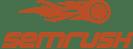 logotipo-semrush