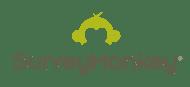 logotipo-surveymonkey