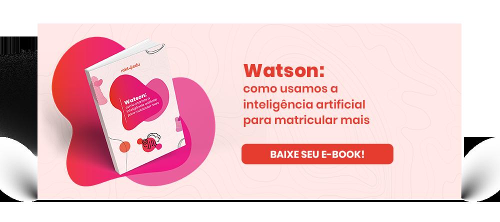 2020-CTA-Blog_mkt4edu_Watson_1