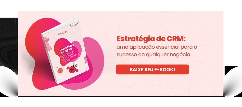 CTA_Banner_Estrategias_CRM