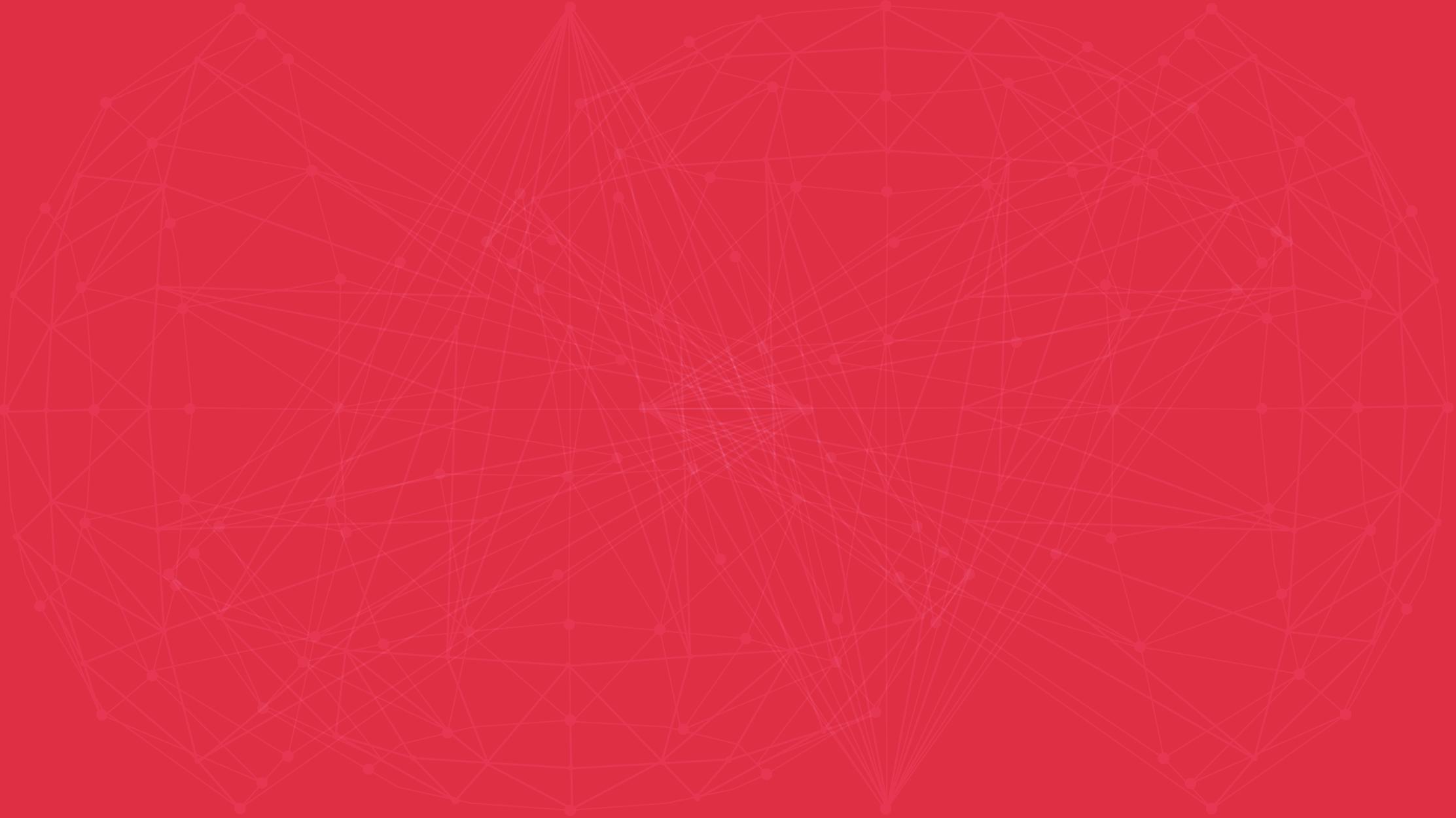 art_lines_diamond_assets-01.png
