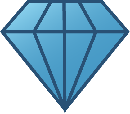 art_lines_diamond_assets-06