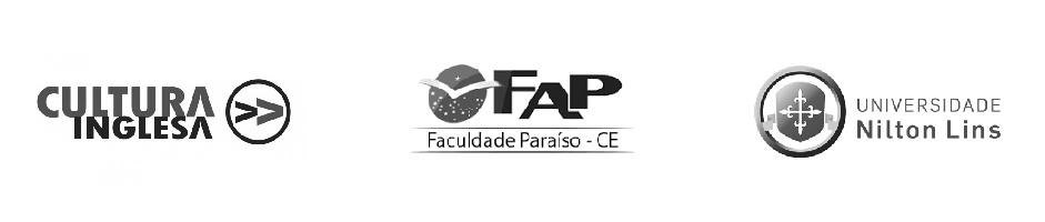 logos_pb2-45