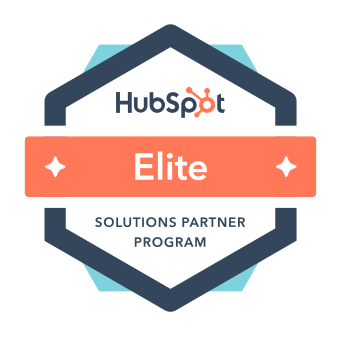 MKT4EDU_ELITE_Badge