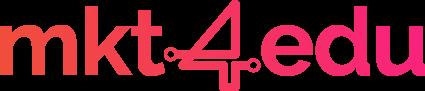 logo_mkt4edu