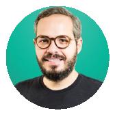 Daniel pedrino