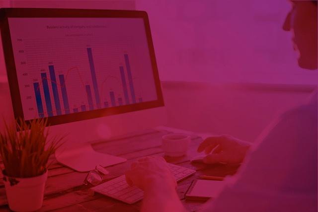 Web analytics na educação melhore suas decisões com análise de dados