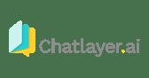 chatlayer-ai