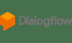 dialogflow_embarcados
