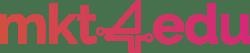logo-mkt4edu-1