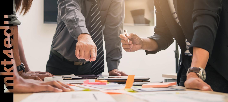 Como unificar outbound e inbound marketing em suas ações