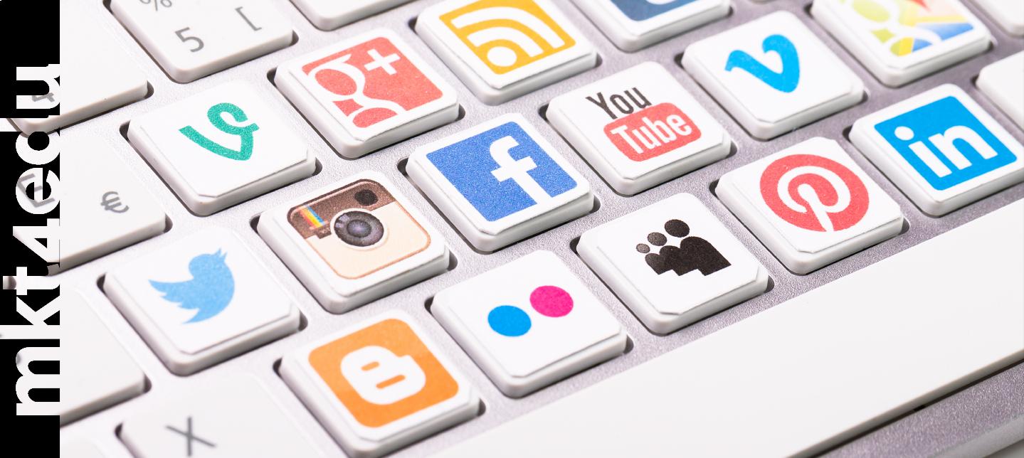 Guia definitivo para captação de alunos em redes sociais