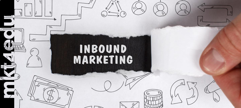 Aprenda a captar alunos com inbound marketing de uma vez  por todas!