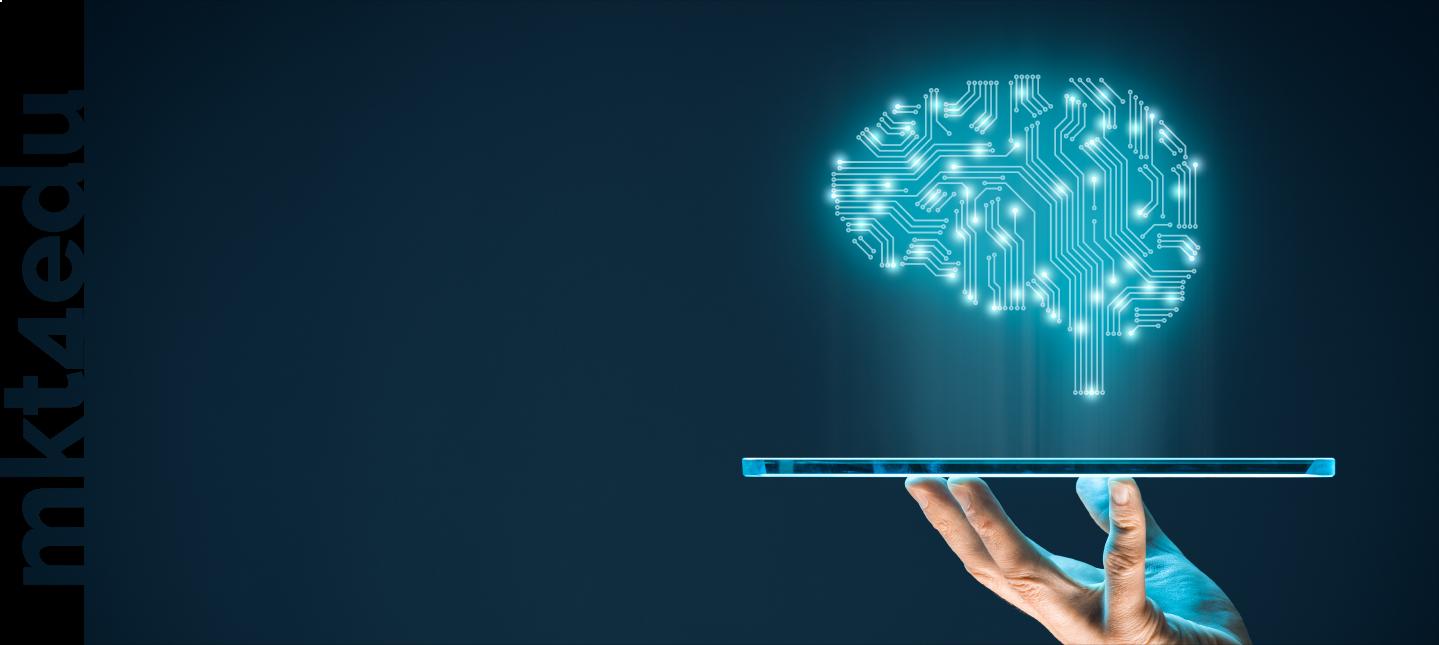 Watson: como usamos a inteligência artificial para matricular mais