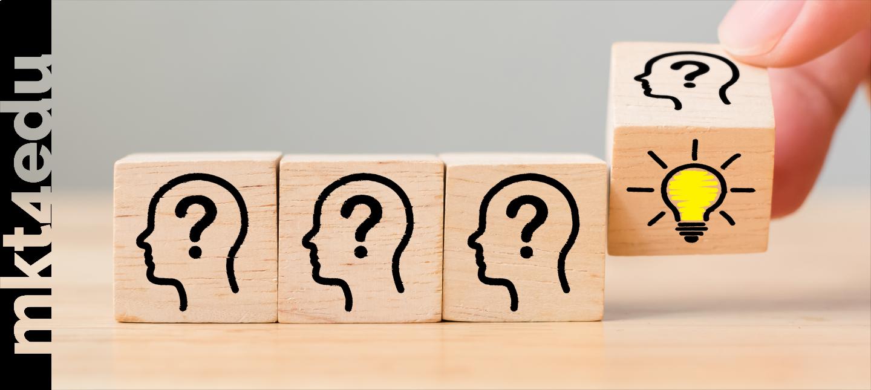 Branding educacional: como construir uma marca de valor?