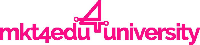 logo-Mkt4university